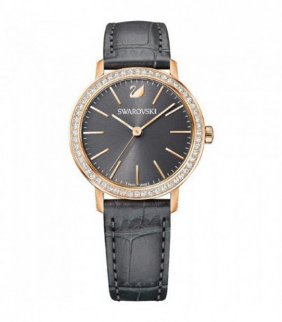 Reloj Swarovski Graceful Mini 5295352