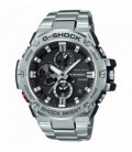Reloj Casio G-Shock Tough Solar GST-B100D-1AER
