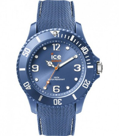 RELOJ ICE SIXTY NINE BLUE IC013618