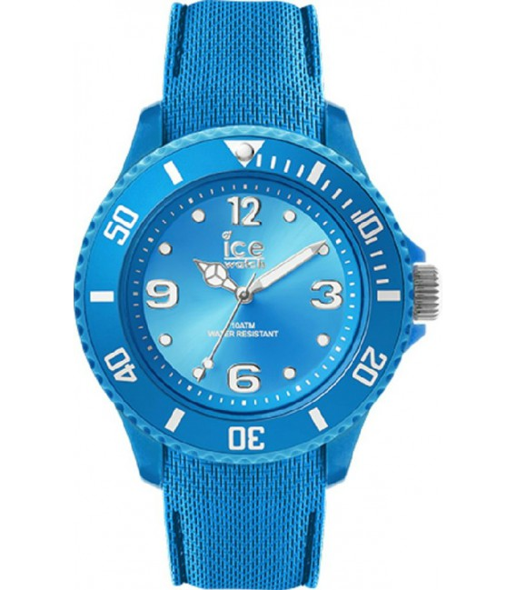 Reloj ice sixty nine blue medium 3h IC014234