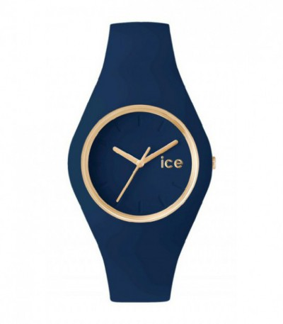 Reloj Ice Watch Glam Twilight ICE.GL.TWL.U.S.14