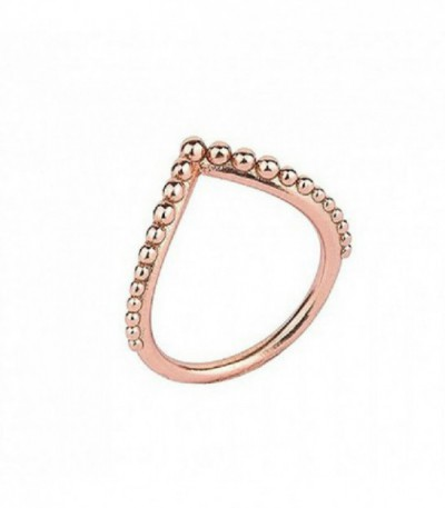 Anillo Sunfield Rose AN061055-2