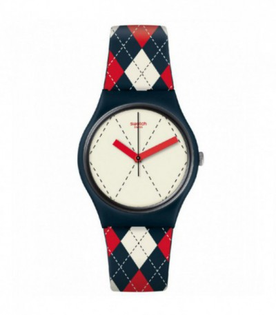 SWATCH - SOCQUETTE - GN255