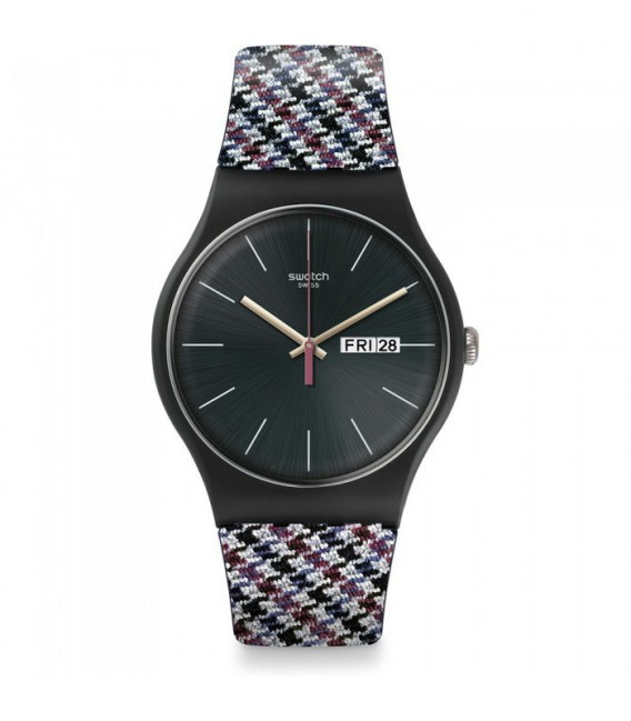 Swatch - warmth - SUOB725