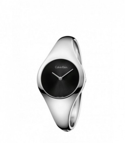 Reloj Calvin Klein Bare Medium Bangle K7G2M111