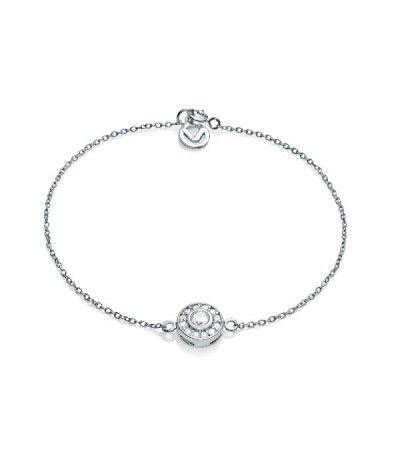 Pulsera Viceroy Jewels Plata 5018P000-30