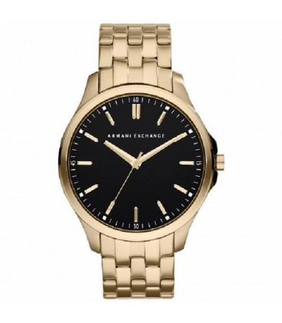 Reloj Armani Exchange Dorado Gents AX2145