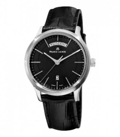 Reloj Maurice Lacroix LC1007-SS001-330