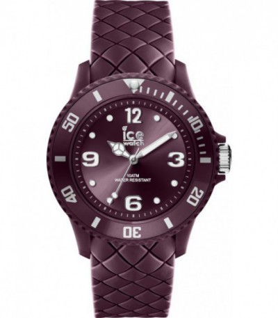 Reloj Ice Watch Sixty Nine Morado IC007274