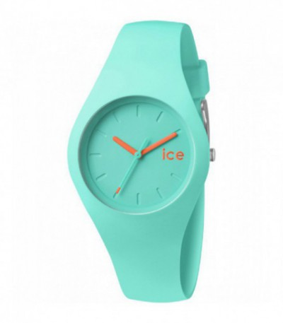 Reloj Ice Watch Chamallow Verde ICE.CW.COK.U.S.14