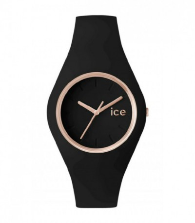 Reloj Ice Watch Glam Negro ICE.GL.BRG.U.S.14
