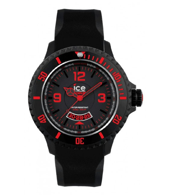 Reloj Ice Watch Surf DI.BR.XB.R.11
