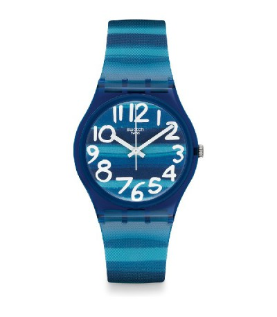 Swatch Linajola GN237