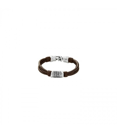 Pulsera UNOde50 The Loop PUL1661MARMTL0L