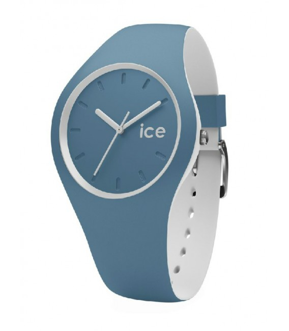 Reloj Ice Watch Duo Bluestone-Unisex DUO.BLU.U.S.16