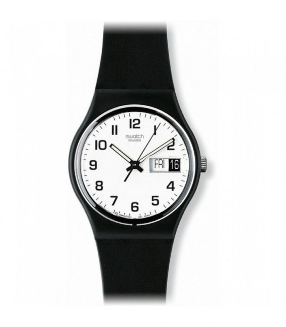Reloj Swatch- Once Again GB743