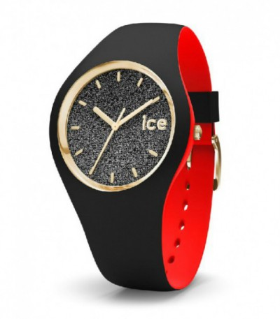 Reloj Señora Ice Watch IC007237
