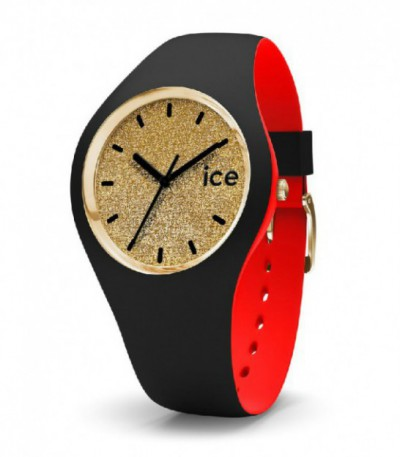 Reloj Ice Watch Lou Lou Gold IC007238