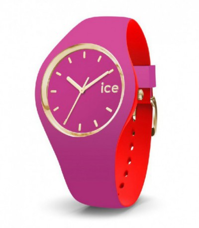 Reloj Ice Watch Lou Lou Rosa IC007243