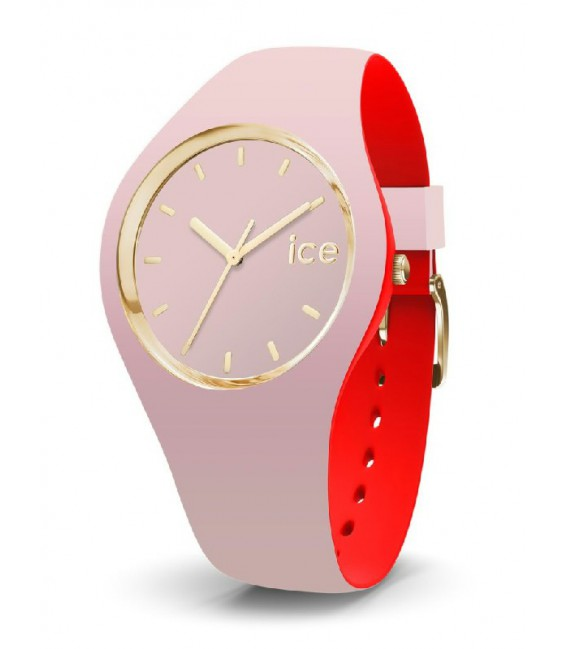 Reloj Ice Watch Lou Lou Rosa Pastel IC007244