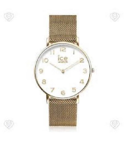 Reloj Caballero Ice Watch IC012707
