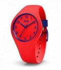Reloj Ice Watch Ola Kids Circus IC014429