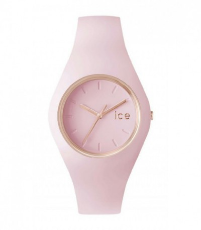 Reloj Ice Watch Glam Pastel ICE.GL.PL.U.S.14