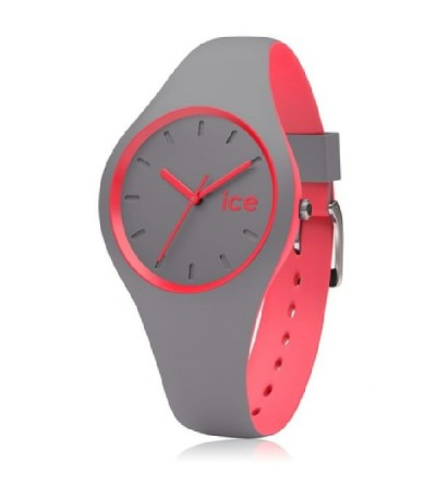 Ice Watch Duo Dusty-Coral ICO012969