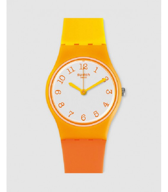 Swatch Beach Dream