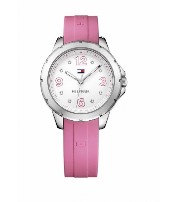 Reloj Tommy Hilfiger Girls Communion 1781631