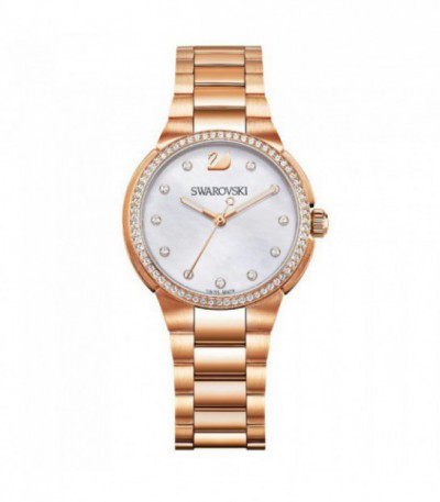Reloj Swarovski City Mini 5221176