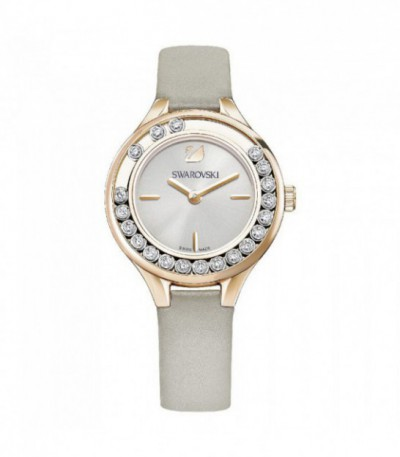 Reloj Swarovski Lovely Crystals Mini 5261481