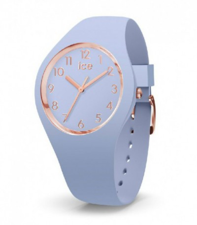Reloj Ice Watch Glam Blue IC015329