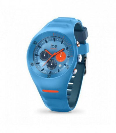 Reloj Ice Watch Lerclercq Azul ICO14949