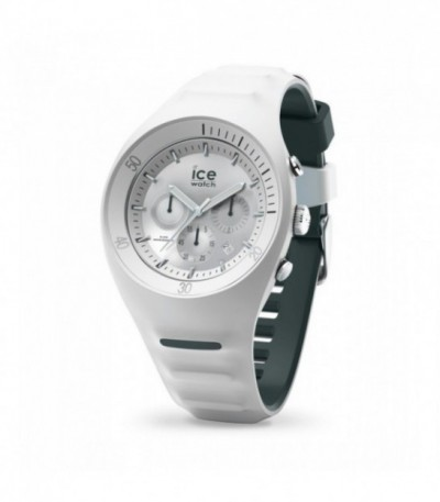 Reloj Ice Watch Leclercq Blanco IC014943