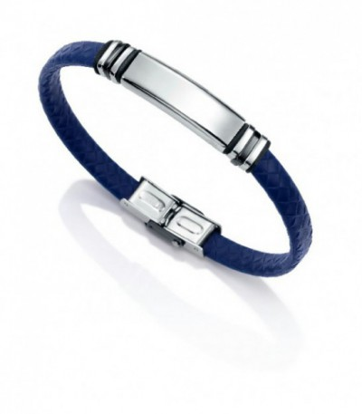 Pulsera Viceroy Air Blue 6432P09013