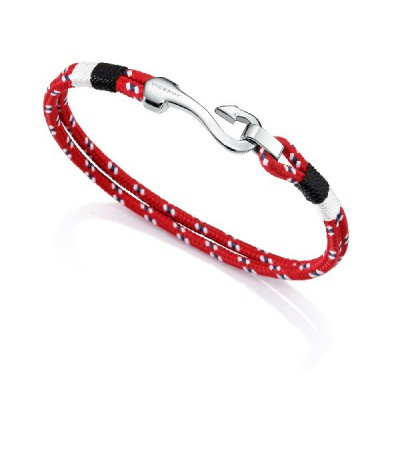 Pulsera Viceroy Red 6394P19017