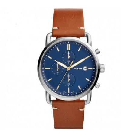 Reloj Fossil The Commuter FS5401