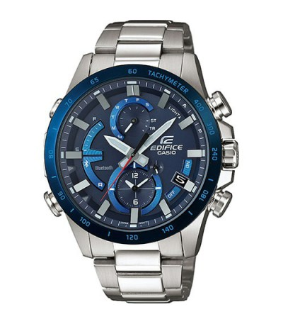 Reloj Casio Edifice Bluetooth® EQB-900DB-2AER