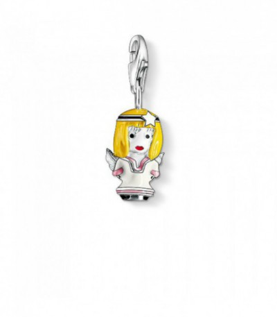 Charm Thomas Sabo Angel 0776-007-7