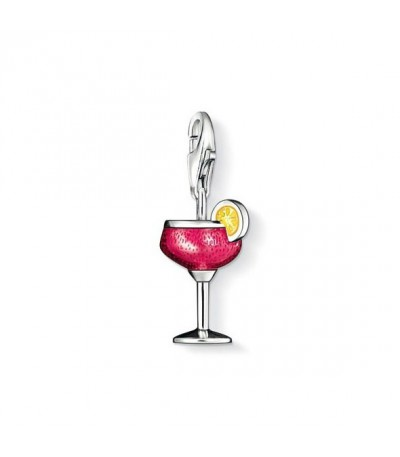 Charm Thomas Sabo Cocktail 0832