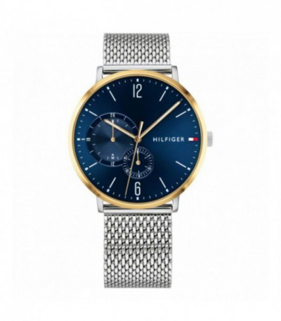 Reloj Tommy Hilfiger Brooklyn 1791505