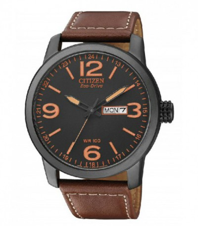 Reloj Citizen Urban BM8476-07E