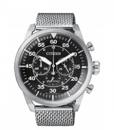 Reloj Citizen Crono Aviator CA4210-59E