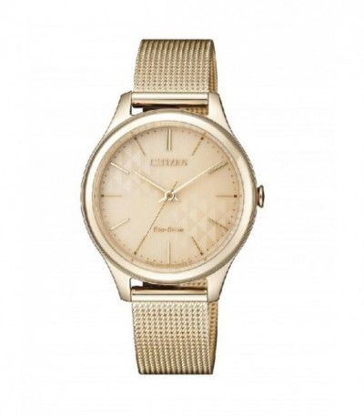 Reloj Citizen Lady Rose EM0503-83X
