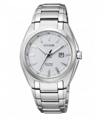 Reloj Citizen Lady Super Titanium EW2210-53A