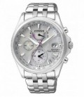 Reloj Citizen Lady Radiocontrol FC0010-55D