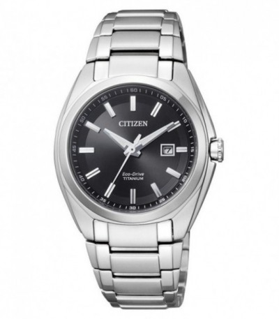 Reloj Citizen Lady Super Titanium EW2210-53E