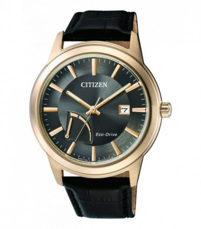Reloj Citizen Mate AW7013-05H
