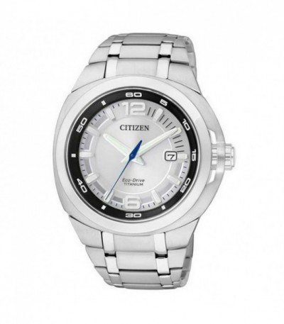 Reloj Citizen Super Titanium BM0980-51A
